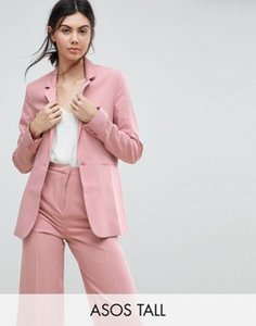 asos-tall-asos-tall-the-tailored-blazer-mix-match-AmUnvLHuY2y1t7M2xHDNk-300