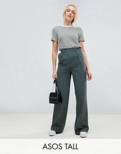 asos-tall-asos-tall-the-wide-leg-trousers-with-pleat-detail-4MYESEsXf2rZdy3gFdD5a-300