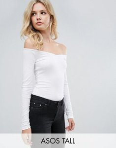asos-tall-asos-tall-top-with-off-shoulder-v-neck-in-rib-YCSNto57i2LVRVV5LBKw6-300