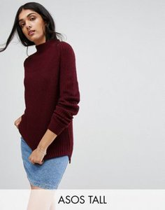 asos-tall-asos-tall-ultimate-chunky-jumper-with-slouchy-high-neck-YHUHXAXqu2y1N7MvJHSzi-300
