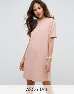 asos-tall-asos-tall-ultimate-t-shirt-dress-with-rolled-sleeves-r1YEN8MkR2rZqy2Fydd5M-300