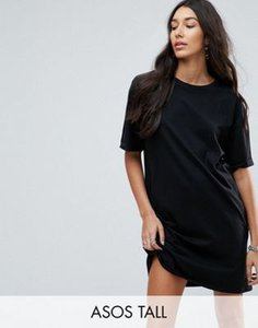asos-tall-asos-tall-ultimate-t-shirt-dress-with-rolled-sleeves-8hUmhhobd2y1X7NS9Hk7Y-300
