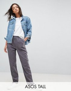 asos-tall-asos-tall-washed-tapered-peg-trousers-Rs91EE6JeSaSs3ynCJ6-300