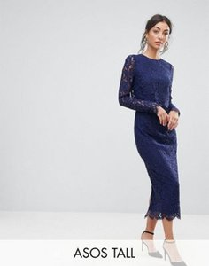 asos-tall-asos-tall-wedding-lace-long-sleeve-midi-pencil-dress-hRXLkYrPz2E31M8f5XZ2j-300