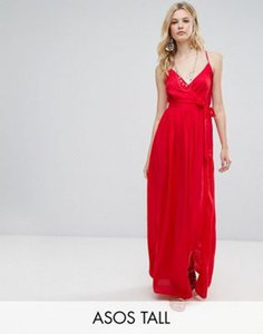 asos-tall-asos-tall-woven-wrap-maxi-beach-dress-cAMfxB9NS2SwScpgdqUnz-300
