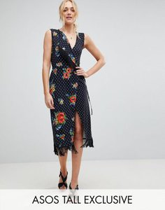 asos-tall-asos-tall-wrap-dress-with-fringe-in-mixed-floral-NFUX21QEE2y1C7MCPHtSc-300