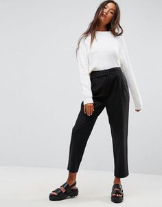 asos-asos-tapered-high-waist-chino-trousers-with-belt-LRPpHFzU525T8Eh5UxTW5-300