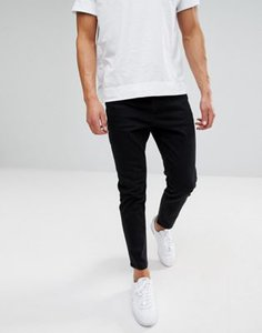 asos-asos-tapered-jeans-in-black-8nQTmq7JT2hycscYn4jPR-300