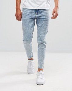 asos-asos-tapered-jeans-in-bleach-wash-with-abrasions-9USt22oS42LV5VTxjB64d-300