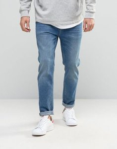 asos-asos-tapered-jeans-in-vintage-mid-wash-blue-4LTsXNwJYRESt3qnSnF-300