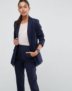 asos-design-asos-the-boyfriend-blazer-mix-match-94YzUnTaA2rZfy1EEdJ9H-300