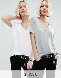 asos-asos-the-new-forever-t-shirt-with-short-sleeves-and-dip-back-2-pack-save-10-4FjypDNJmTrS83HnKVN-300