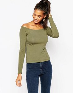 asos-asos-the-off-shoulder-top-with-long-sleeves-T5UjixUJRRkS93unMQF-300