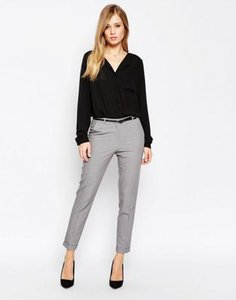 asos-asos-the-slim-tailored-cigarette-trousers-with-belt-VkGDnMZJPQESt3ynMqj-300