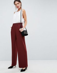 asos-asos-the-wide-leg-trousers-with-pleat-detail-U8VRdatbi2bXVjFSKQxUC-300