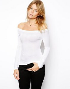 asos-asos-top-with-bardot-neckline-and-long-sleeves-MXnQw5DJ9SZSs3AneLw-300