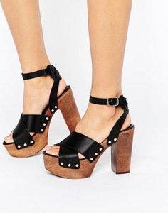 asos-asos-touched-leather-heeled-sandals-fiYHvY3JvSUS83onZEF-300