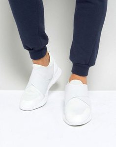 asos-asos-trainers-in-white-with-elastic-straps-iCYEN8MkQ2rZty2d4dd5h-300