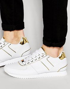 asos-asos-trainers-in-white-with-gold-detailing-ukH6A7kJBSLSs3hne6W-300