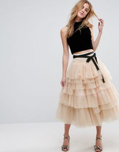 asos-asos-tulle-midi-prom-skirt-with-tiers-and-tie-waist-miks9XuJVSmS83inZyE-300