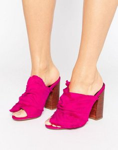 asos-asos-twilights-knotted-heeled-mules-2B47h2DJ9RpS93Knoiq-300