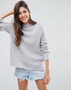 asos-asos-ultimate-chunky-jumper-with-slouchy-high-neck-EkXq5d6BS2E31M7zFXjQr-300