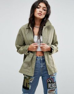 asos-asos-washed-jacket-hxRuPyZJRR2Sd3jnEQE-300