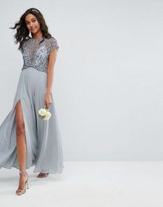 asos-asos-wedding-delicate-beaded-bodice-maxi-dress-hNPpndTNy25T7EgQSxz2w-300