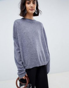 asos-white-asos-white-100-cashmere-jumper-with-crew-neck-t8cnaBS7D27aRDofRsc12-300
