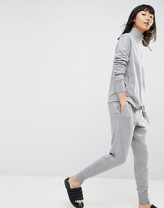 asos-white-asos-white-cashmere-mix-jogger-with-side-panel-NaYE9Vsvb2rZky3Bgd9pQ-300