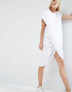 asos-white-asos-white-cross-wrap-midi-dress-DCp76aUJUTJS83an7Sy-300