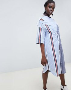 asos-white-asos-white-drop-shoulder-shirt-dress-DsMvffV7c2SwAcozbqPUF-300