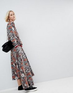 asos-white-asos-white-floral-sweat-a-line-skirt-jycHfcCai27aNDpBSsK8w-300