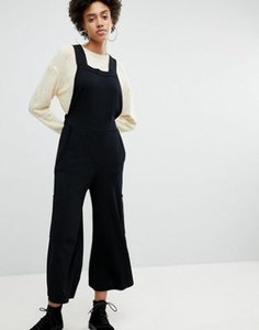 asos-white-asos-white-knitted-apron-jumpsuit-wLMArkNPw2Sw3cp7aqmfV-300