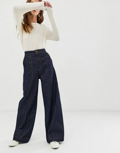 asos-white-asos-white-wide-leg-jeans-with-stitch-detail-hsQi4pTEh2hy9sbPa4kb3-300
