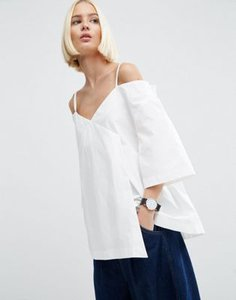 asos-white-asos-white-wrap-cold-shoulder-top-in-poplin-qayQwF1JqRySP3en1Kw-300