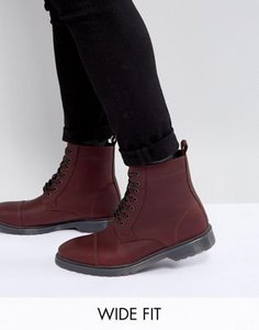 asos-asos-wide-fit-lace-up-boots-in-burgundy-leather-with-ribbed-sole-nQVvj1faE2bXijFDiQfbg-300