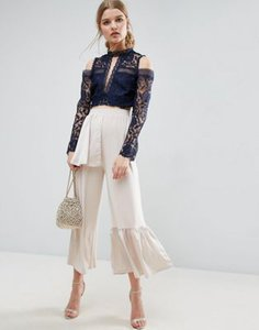 asos-asos-wide-leg-trousers-with-woven-ruffle-waist-Doc3d4Hq327aDDn1fspBh-300