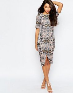 asos-asos-wiggle-dress-with-wrap-skirt-in-mirrored-floral-print-aW1mWSCJWRRSP3nnpmX-300