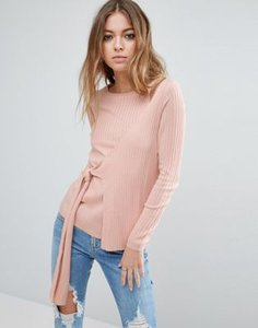 asos-asos-wrap-jumper-in-rib-with-tie-VsU7zhpJuSZSs3PnDmS-300