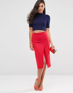 asos-asos-wrap-skirt-in-neon-with-oversized-pockets-bzp6U5iJaS3SN3knH5X-300