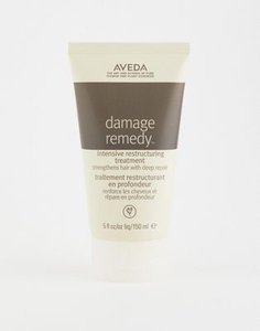 aveda-aveda-damage-remedy-intensive-restructuring-treatment-150ml-8pQyFuL2y2hyAsbea48nf-300