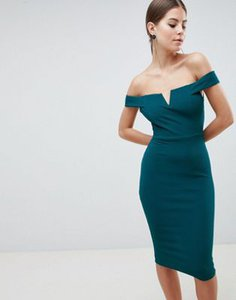 ax-paris-ax-paris-bardot-pencil-dress-with-cut-out-v-detail-XyYEjyr8e2rZby357dGLn-300