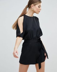 ax-paris-ax-paris-belted-playsuit-6nXqxr5WW2E3wM7ZDXuBR-300