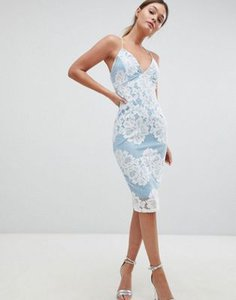 ax-paris-ax-paris-contrast-blue-lace-bodycon-dress-with-plunge-front-1bQUHEbFJ2hy9sbCs4Ft1-300