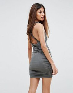 ax-paris-ax-paris-cross-back-rouched-bodycon-dress-qYUmQxoze2y1H7NV9HgrD-300