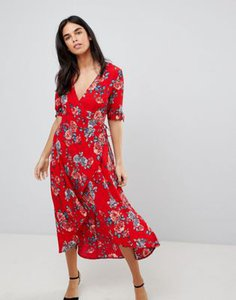 ax-paris-ax-paris-floral-wrap-midi-dress-2uVwY987A2bXijEDzQFN4-300