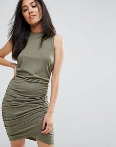 ax-paris-ax-paris-khaki-high-neck-wrap-slinky-mini-dress-UTQUHEbjL2hyFsbaW4FtR-300