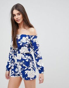 ax-paris-ax-paris-long-sleeve-playsuit-3ZVwY98792bXUjE4wQFNJ-300