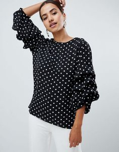 ax-paris-ax-paris-long-sleeve-polka-dot-top-8ZSNzgYEh2LVsVUdTBxxs-300